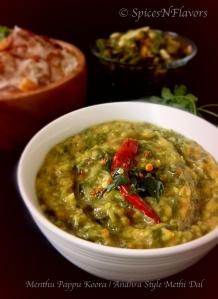 menthu-pappu-koora-andhra-style-methi-dal