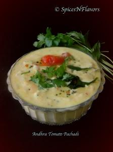 andhra-tomato-pachadi-tomato-raita