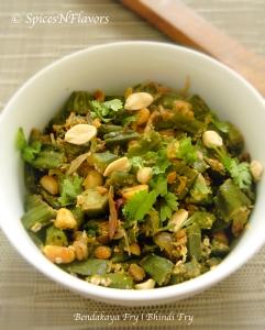 bendakaya-fry-bhindi-fry