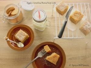 eggless-semolina-rawa-sooji-cake