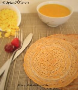 khura-buckwheat-pancake-salt-butter-tea-po-cha
