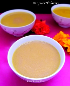 khura-butter-pancake-butter-salt-tea-po-cha