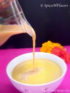 khura-butter-pancake-salt-butter-tea-po-cha