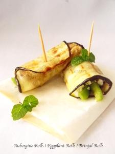 healthy-aubergine-rolls-eggplant-rolls-brinjal-rolls