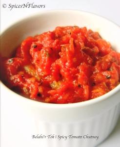 belahi'r-tok-spicy-tomato-chutney-assamese-chutney