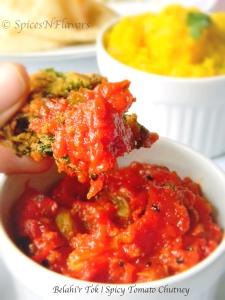 belahi'r-tok-spicy tomato-chutney-assamese