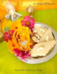 kaju-katli-cashewnut-fudge
