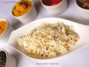 kharoni-bhat-tadka-rice