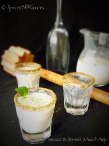 smoked-buttermilk-chaas-shots-food-photography