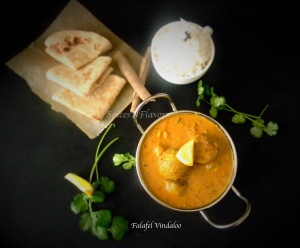 vindaloo | indian curry |SpicesNFlavors